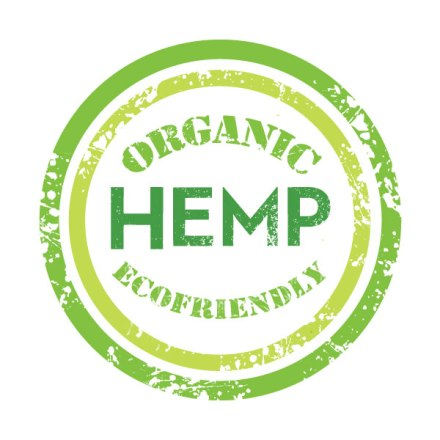 organic-hemp